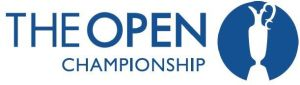 The Open Golf Championship on TV