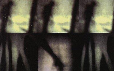 Book: Remembering Satan, Lawrence Wright