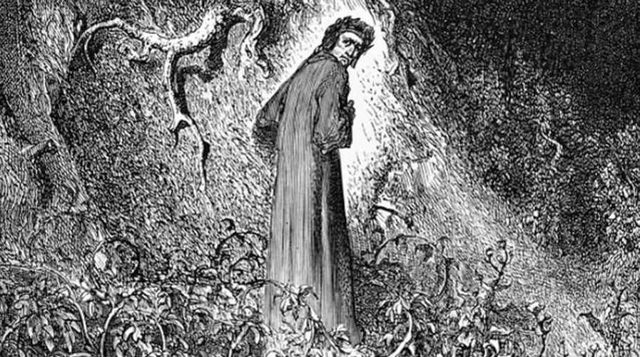 John Chau Missionary Satanism