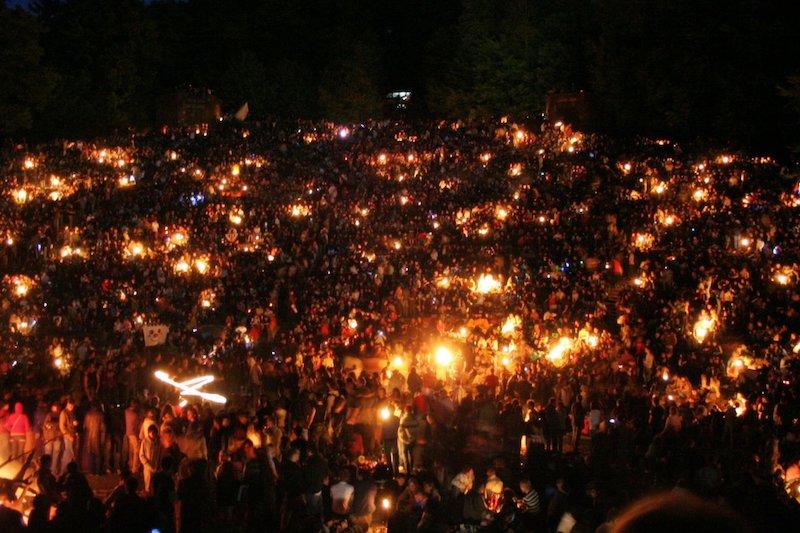 walpurgisnacht satanic panic hexennacht