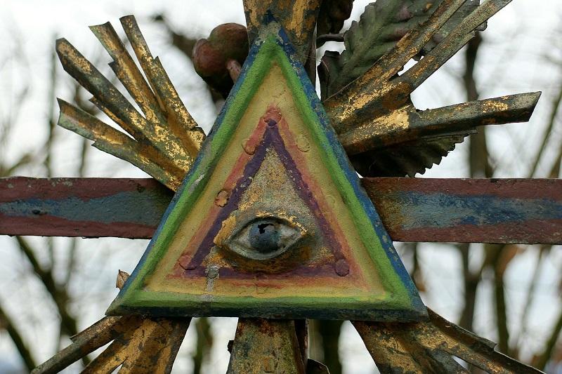 taxil hoax freemasons satanism