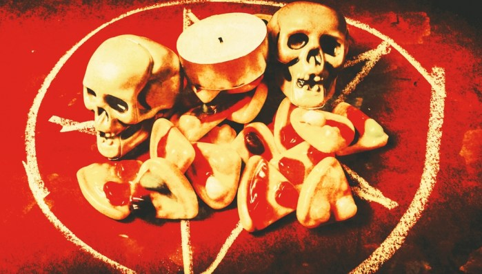 pizzagate satanic panic