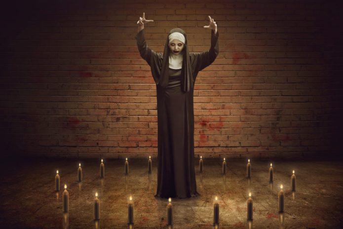 mass baby grave nuns tuam ireland satan satanism san francisco