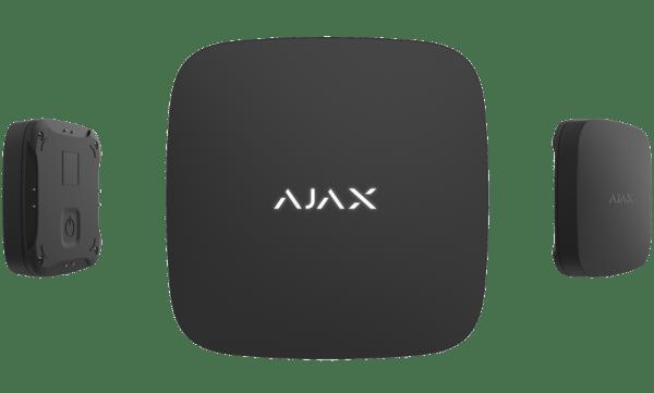 Ajax Alarm Home wireless Hub