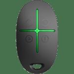 Ajax Alarm Spacecontrol remote