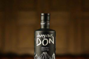 Dangerous-Don