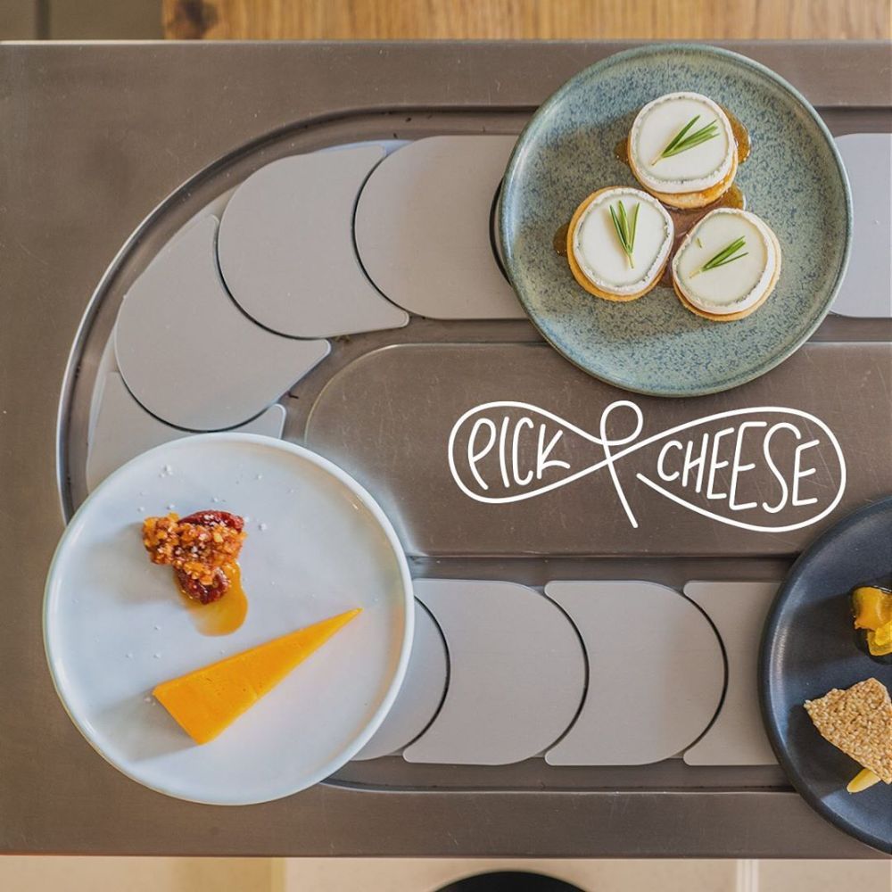 pick-and-cheese-london