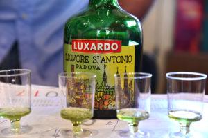 Luxardo St Antonio