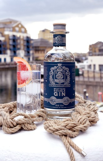 Boatyard-Double-Gin-©SatedOnline-bottle-shot-rope-GT-portrait-smaller