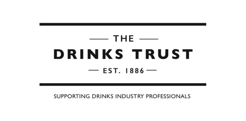 Drinks Trust logo
