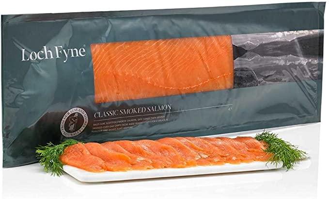 Loch Fyne Side of smoked salmon.jpg