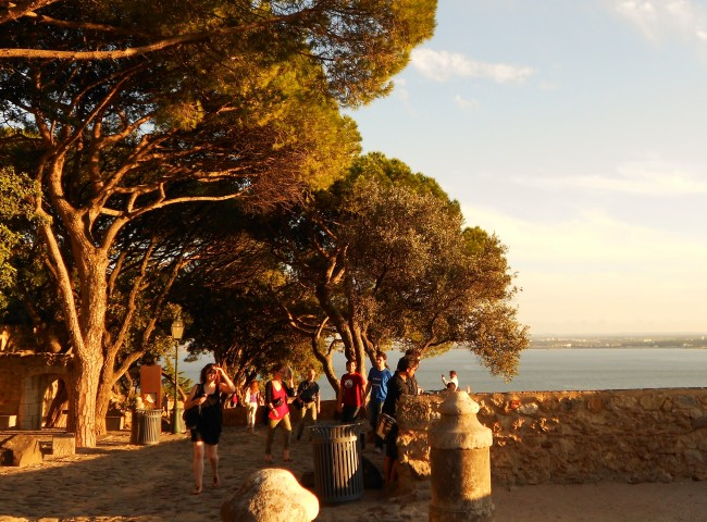 5 Things You Really Should Do in Lisbon