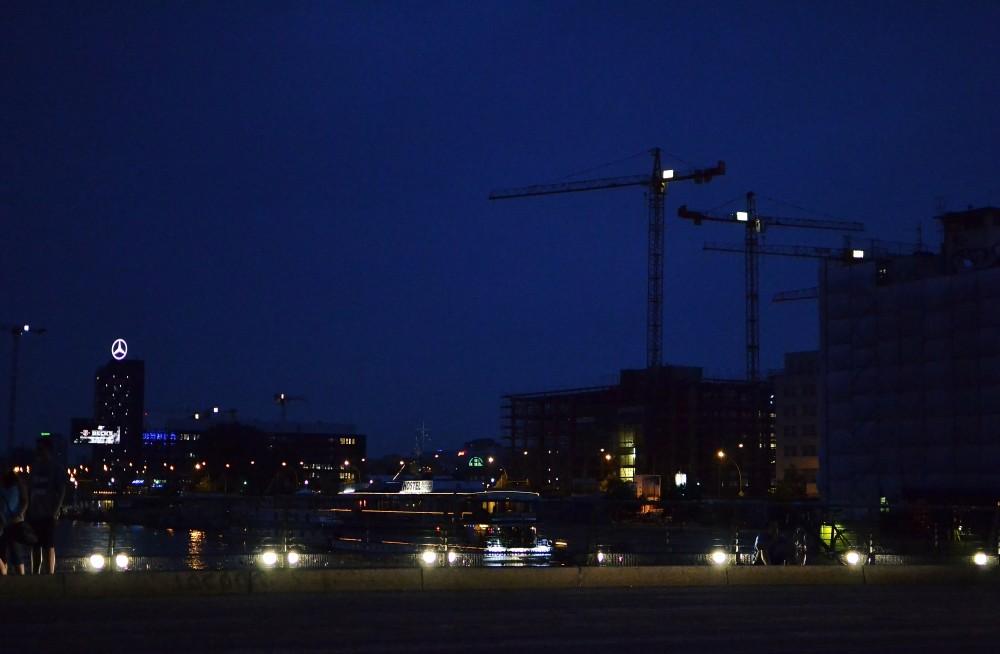 Capture the Color 2013: Berlin