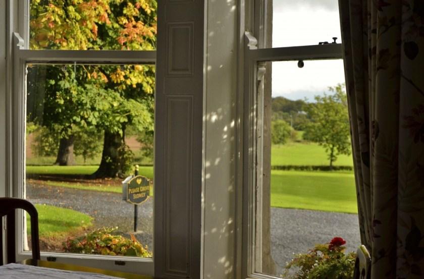 BlogHouse Ireland