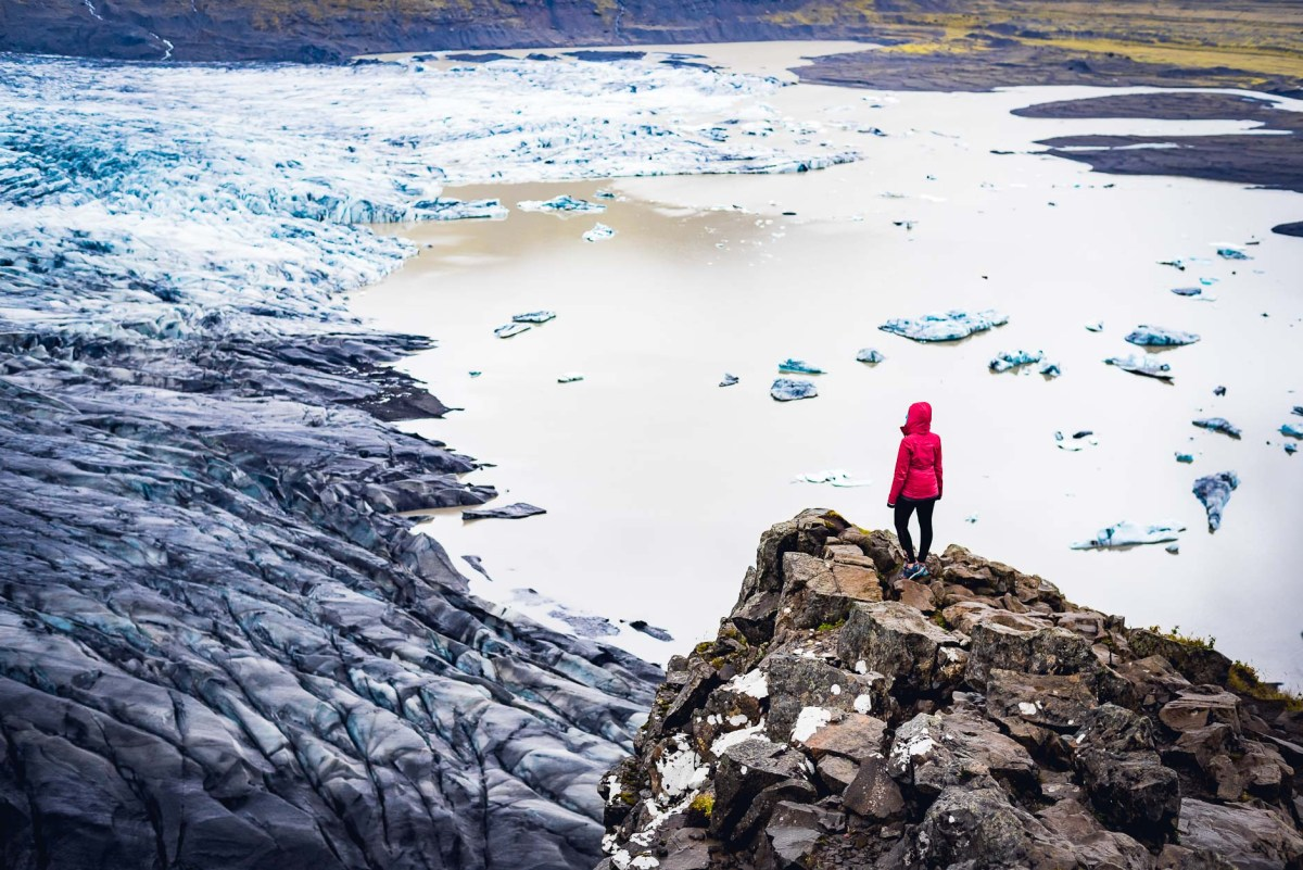 Your Iceland Road Trip: The Things You Really Need To Know