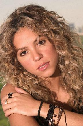https://i1.wp.com/www.satelitemusical.net/shakira_shakira.jpg