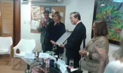 Rueda Prensa Dr Jumsai - Guayaquil - 14abr2014 - 3