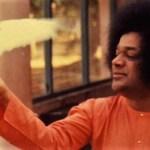 Sri Sathya Sai Baba es Paz
