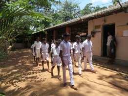anuragodakanishtavidyalaya2