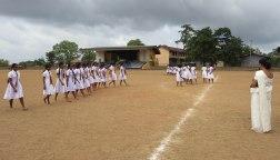thakshila-mv-gampaha3