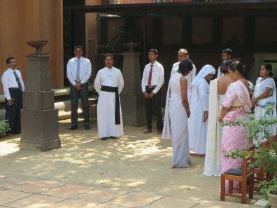 Sati Pasela for International & Private Schools(11)