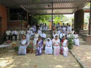 Sati Pasela for International & Private Schools(14)
