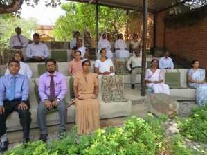 Sati Pasela for International & Private Schools(17)