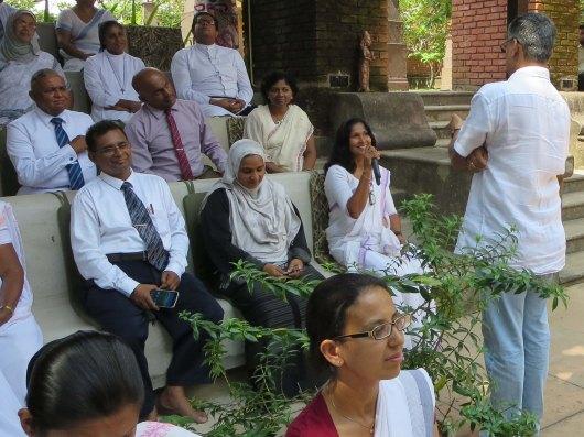 Sati Pasela for International & Private Schools(23)
