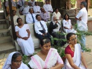 Sati Pasela for International & Private Schools(24)