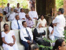 Sati Pasela for International & Private Schools(25)