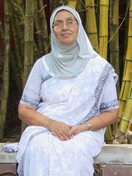 Sati Pasela for International & Private Schools(29)