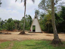 Inaugural Sati Pasela Mindfulness Camp @ Bomiriya, Kaduwela (58)