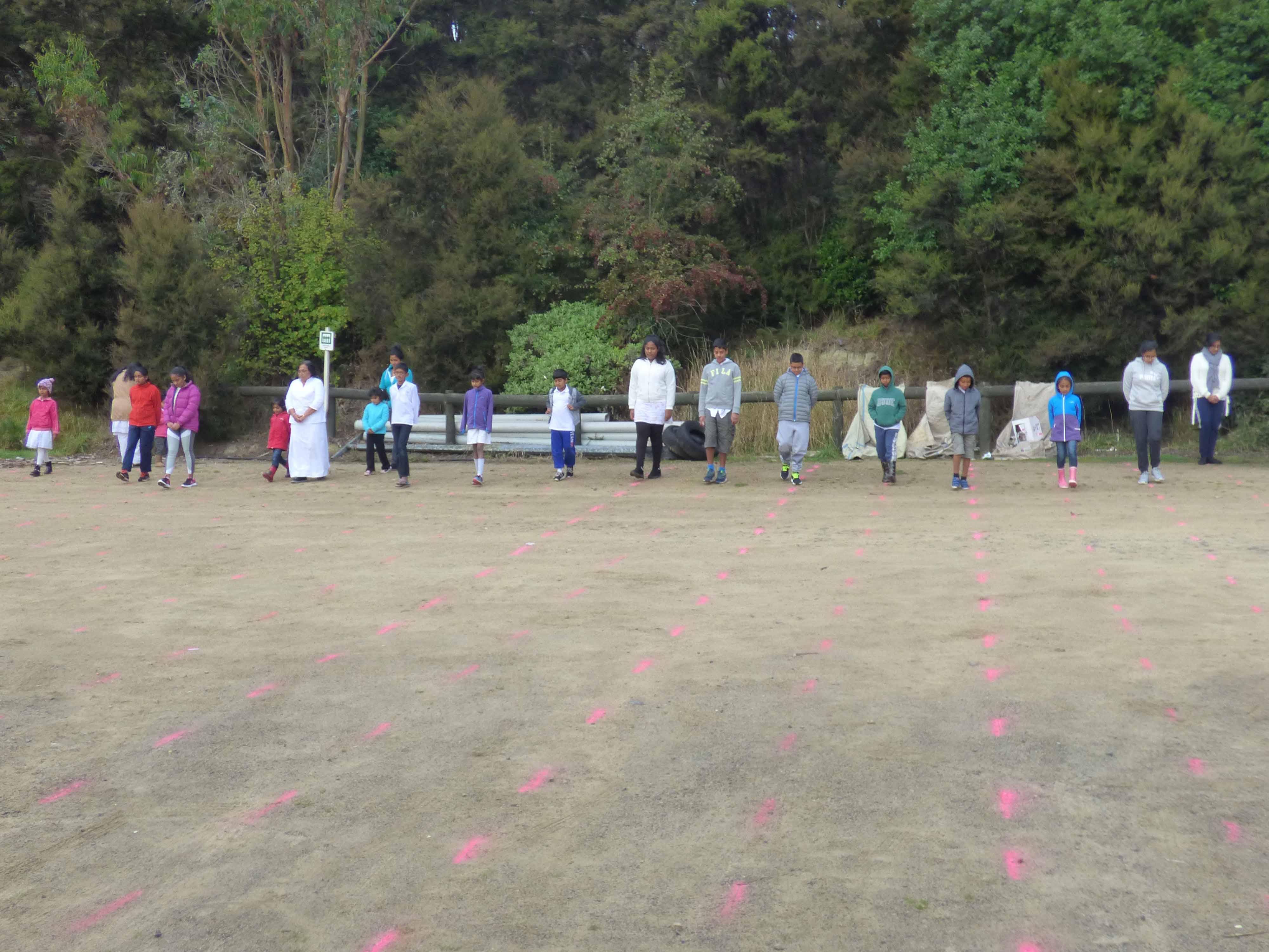 Dunedin Mindful Camp for 6+ (8)