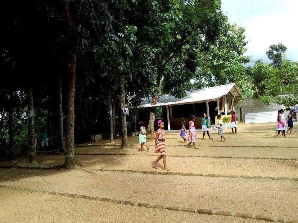 sp-at-kaduwela-bomiriya (19)