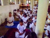 Sati Pasala Program at Sri Piyadassi Dhamma School, Kelimune, Mahakeliya (Kurunegala) (37)