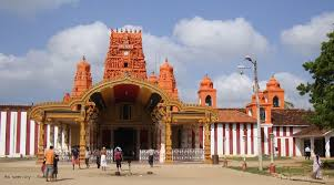 via www.srilankatravelandtourism.com/places-sri-lanka/jaffna/jaffna-images/jaffna-1-sri-lanka.jpg