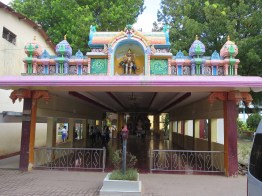 Sati Pasala moves to the Northern Province - Jaffna (1)