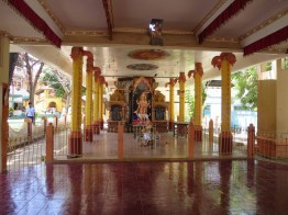 Sati Pasala moves to the Northern Province - Jaffna (23)