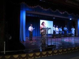 Sati Pasala moves to the Northern Province - Jaffna (3)