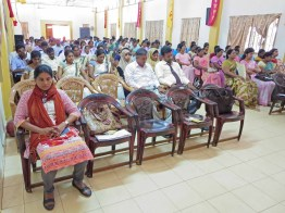 Sati Pasala moves to the Northern Province - Vavuniya (25)