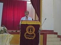 Sati Pasala moves to the Northern Province - Vavuniya (27)