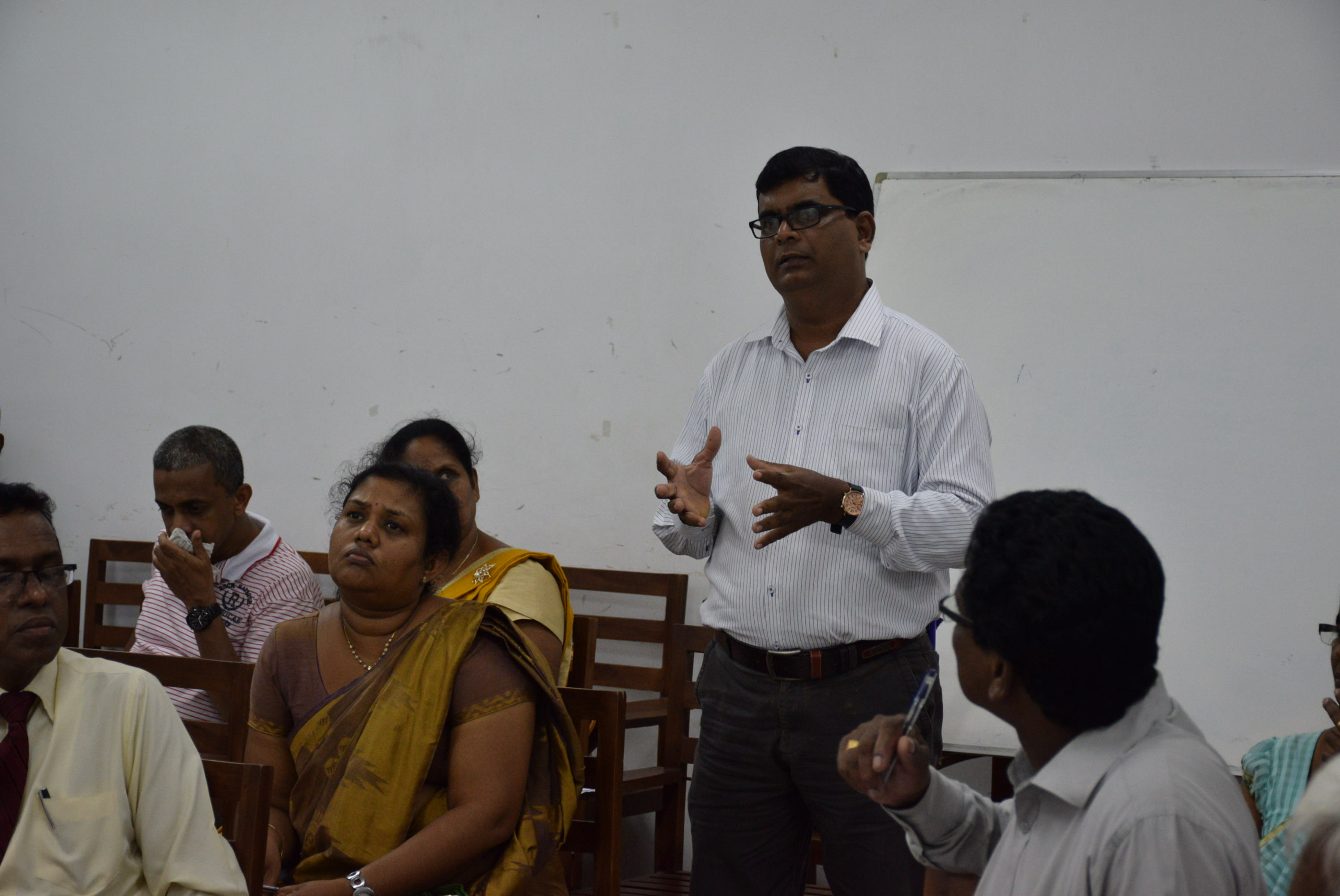 At Meepe, Sati Pasala Training of Trainers (25)