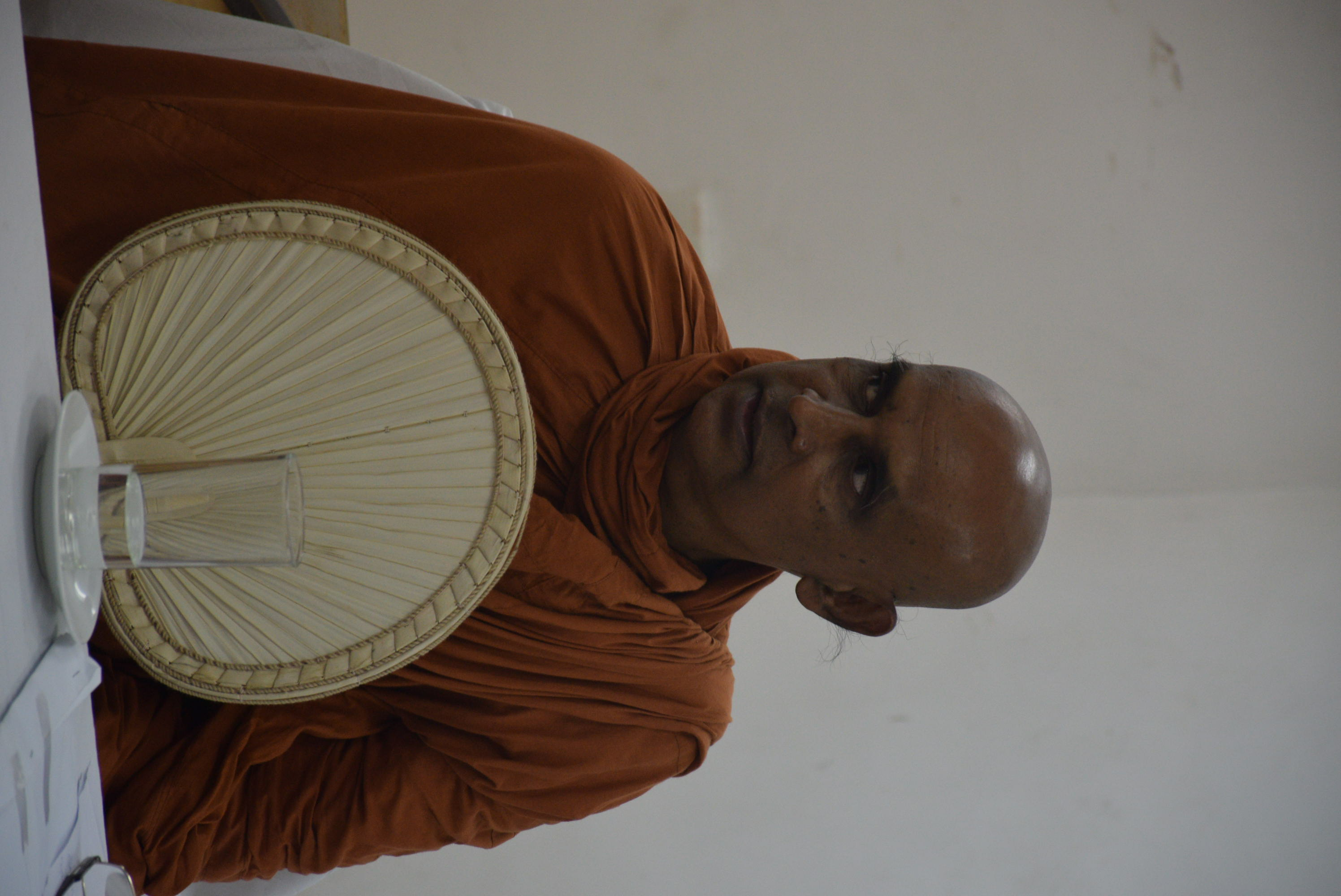 At Meepe, Sati Pasala Training of Trainers (3)