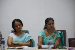 Mindfulness for Child Protection - an Inter Religious initiative (10)