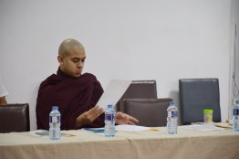 Mindfulness for Child Protection - an Inter Religious initiative (11)