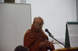 Mindfulness for Child Protection - an Inter Religious initiative (19)
