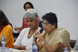 Mindfulness for Child Protection - an Inter Religious initiative (21)