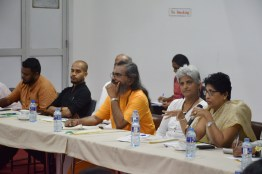 Mindfulness for Child Protection - an Inter Religious initiative (22)