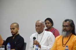 Mindfulness for Child Protection - an Inter Religious initiative (28)