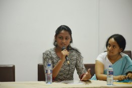 Mindfulness for Child Protection - an Inter Religious initiative (36)